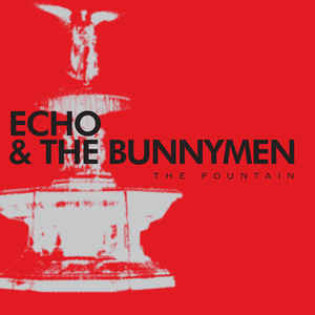 echo-and-the-bunnymen-the-fountain.jpg