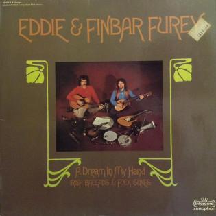 eddie-and-finbar-furey-a-dream-in-my-hand.jpg