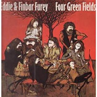 eddie-and-finbar-furey-four-green-fields.jpg