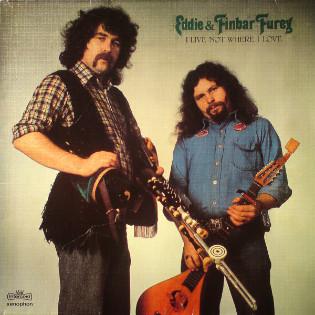 eddie-and-finbar-furey-i-live-not-where-i-love.jpg