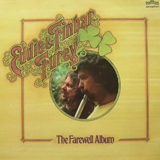eddie-and-finbar-furey-the-farewell-album.jpg