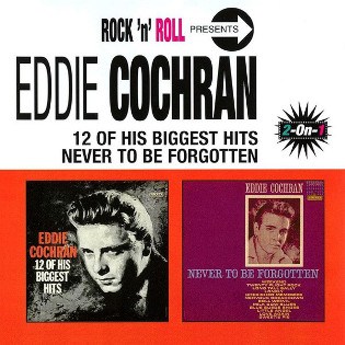 eddie-cochran-12-of-his-biggest-hits-never-to-be-forgotten.jpg