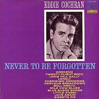 eddie-cochran-never-to-be-forgotten.jpg