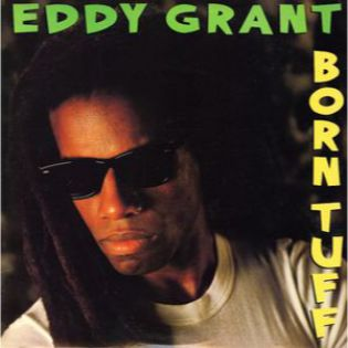 eddy-grant-born-tuff.jpg