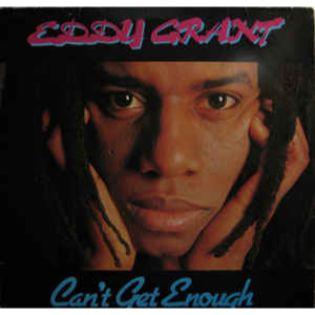 eddy-grant-cant-get-enough.jpg