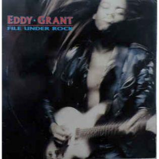 eddy-grant-file-under-rock.jpg