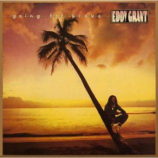 eddy-grant-going-for-broke.jpg