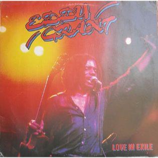 eddy-grant-love-in-exile.jpg
