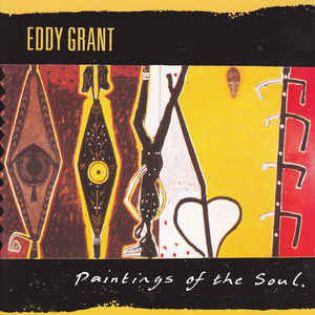 eddy-grant-paintings-of-the-soul.jpg