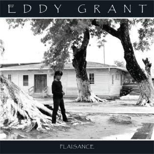 eddy-grant-plaisance.jpg