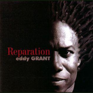 eddy-grant-reparation.jpg