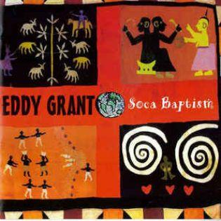 eddy-grant-soca-baptism.jpg