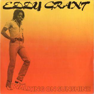 eddy-grant-walking-on-sunshine.jpg