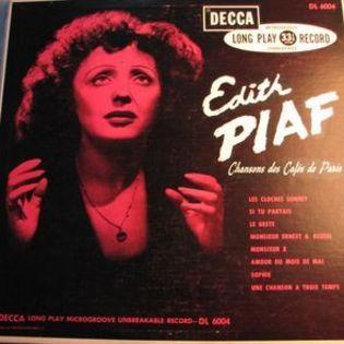 edith-piaf-chansons-des-cafes-de-paris-1950.jpg