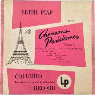 edith-piaf-chansons-parisiennes-vol-2.jpg