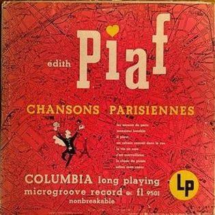 edith-piaf-chansons-parisiennes.jpg