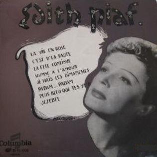 edith-piaf-edith-piaf-1952-i.jpg
