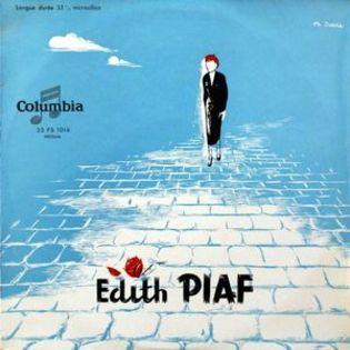 edith-piaf-edith-piaf-1952-ii.jpg