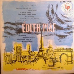 edith-piaf-edith-piaf-1958.jpg