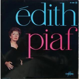 edith-piaf-edith-piaf-1960.jpg