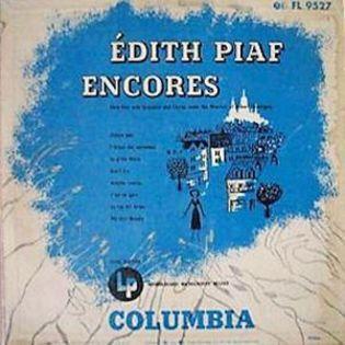edith-piaf-edith-piaf-encores.jpg