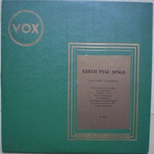 edith-piaf-edith-piaf-sings-1949.jpg
