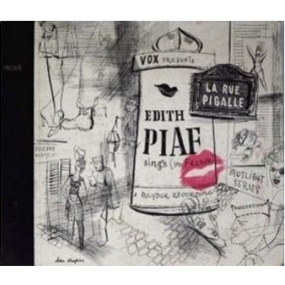 edith-piaf-edith-piaf-sings-in-french-la-rue-pigalle.png