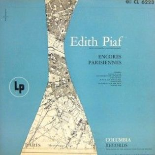 edith-piaf-encores-parisiennes.jpg