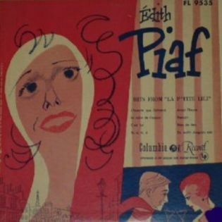 edith-piaf-hits-from-la-ptite-lili.jpg