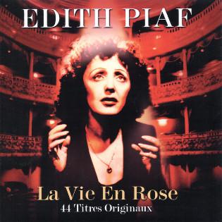 edith-piaf-la-vie-en-rose-2007.jpg