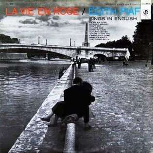 edith-piaf-la-vie-en-rose-edith-piaf-sings-in-english.jpg