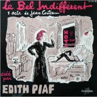 edith-piaf-le-bel-indifferent.jpg