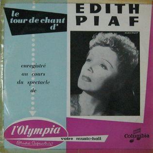 edith-piaf-le-tour-de-chant-dedith-piaf-live-a-lolympia.jpg