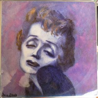 edith-piaf-recital-1961.jpg