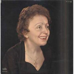 edith-piaf-recital-1962.jpg