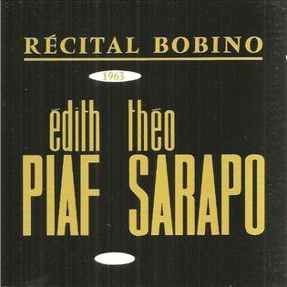 edith-piaf-theo-sarapo-recital-a-bobino.jpg