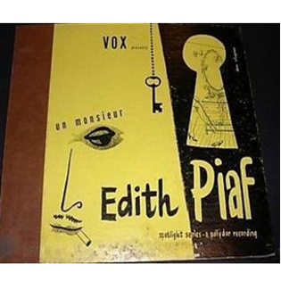 edith-piaf-un-monsieur.png
