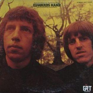 edwards-hand-edwards-hand.jpg