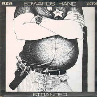 edwards-hand-stranded.jpg