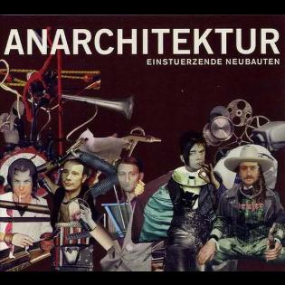 einsturzende-neubauten-anarchitektur.png