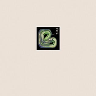 einsturzende-neubauten-jewels-supporters-album-no3.jpg
