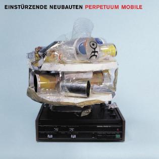 einsturzende-neubauten-perpetuum-mobile.jpg