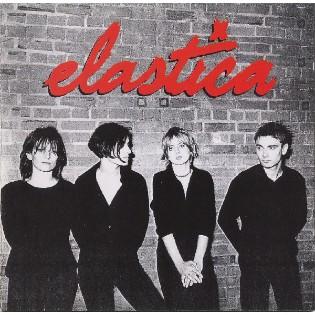 Elastica – Elastica