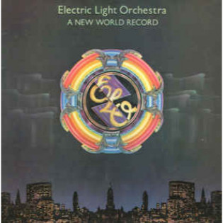 electric-light-orchestra-a-new-world-record.jpg