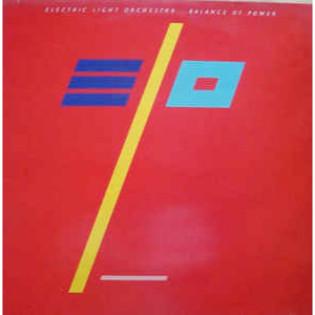 electric-light-orchestra-balance-of-power.jpg