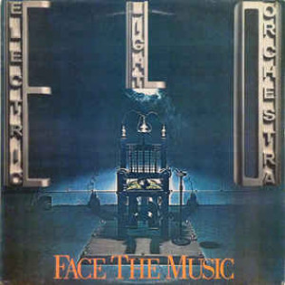 electric-light-orchestra-face-the-music.jpg