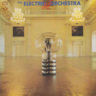 electric-light-orchestra-the-electric-light-orchestra.jpg