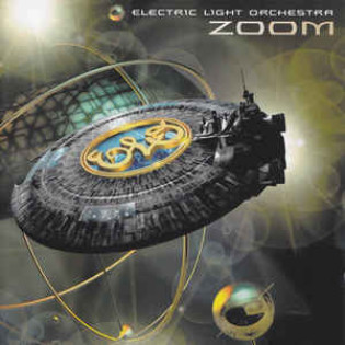 electric-light-orchestra-zoom.jpg