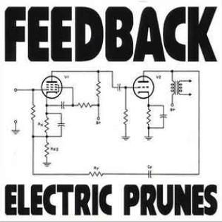 electric-prunes-feedback.jpg