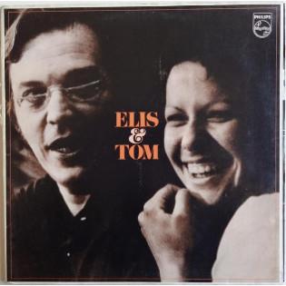 elis-and-tom-elis-and-tom.jpg